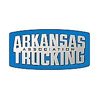 Arkansas Trucking Association | Trucking Industry Regulation