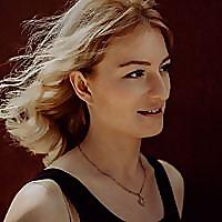 Iwona Blecharczyk | Youtube
