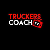 The Truckers Coach