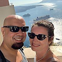The Trucking Couple | Youtube