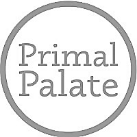 Primal Palate | Paleo Recipes