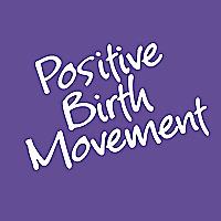 The Positive Birth Movement