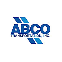 DriveABCO - Truck Driving Blog