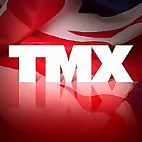 TMX | Motocross Motocross News, Video, Results and Standings