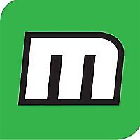 MotoOnline.com.au - Competition | Motocross | Enduro