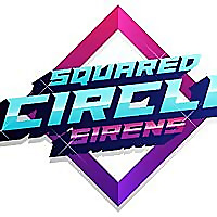 Squared Circle Sirens | Women's wrestling news