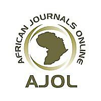African Journals Online | African Health Sciences