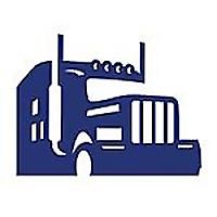 1800 Truck Wreck News
