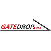 GateDrop.com