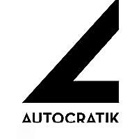 AUTOCRATIK