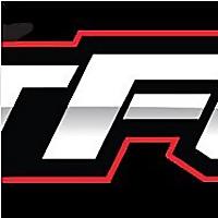 Race Ohio MX Returning motocross back to Southern Ohio