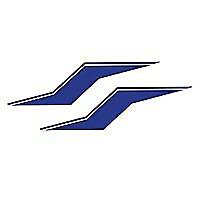 Semi Services Blog - Trailer & Truck Equipment News