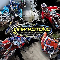 Hawkstone MX International