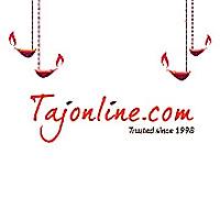 Tajonline.com | Gifting site