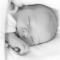 My Natural Baby Birth