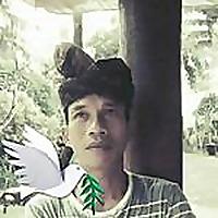 Villa-Bali