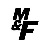 Muscle & Fitness Magazine   Men's Fitness Magazine