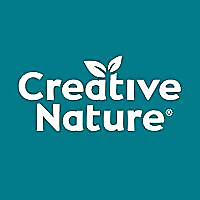 Creative Nature Superfoods | Let Nature Be Your Guide