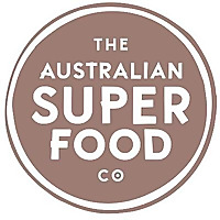 The Australian Superfood Co | Discover the delicious ancient superfoods of Australia.