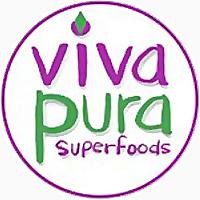 Vivapura Superfood | Pure Superfoods for Life