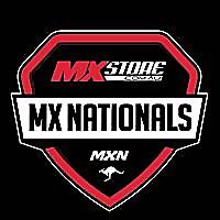 MX Nationals
