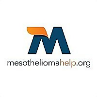 Mesothelioma Help Cancer Organization: Support for Patients & Families