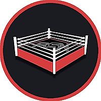 Ringside News | Wrestling News, Latest WWE News and Rumors