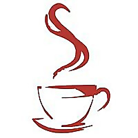 Swirling Over Coffee   Philippines Technology Blog Site