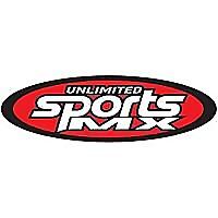 Unlimited Sports MX