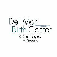 Del Mar Birth Center