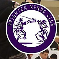 Brighton Kendo Club