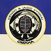 Omaha Kendo & Iaido Kyokai