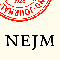 The New England Journal of Medicine | Nephrology