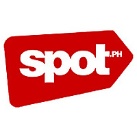 Spot.ph   Your One-Stop Urban Lifestyle Guide to the Best of Manila