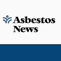 Asbestos News