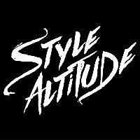 Style Altitude