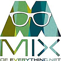 Mix of Everything | MYKE SOON