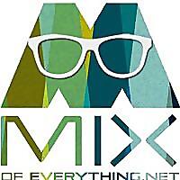 Mix of Everything | MYKE SOON