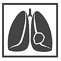Mesothelioma Research News
