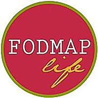 FODMAP Life