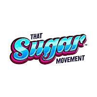 That Sugar Movement Blog
