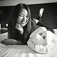 GirlandBoyThing | Lifestyle and Travel Blog