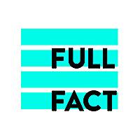 Full Fact