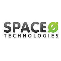 Space-O Technologies - Mobile App Development Company