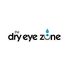 The Dry Eye Zone blog