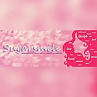 SugarSmile