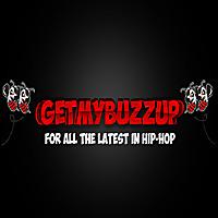 getmybuzzup