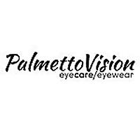 Palmetto Vision Care