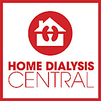 Home Dialysis Central | KidneyViews