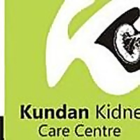 Kundan Kidney Care Centre | Natural Kidney Disease Treatment | Treat Kidney Failure with Herbs